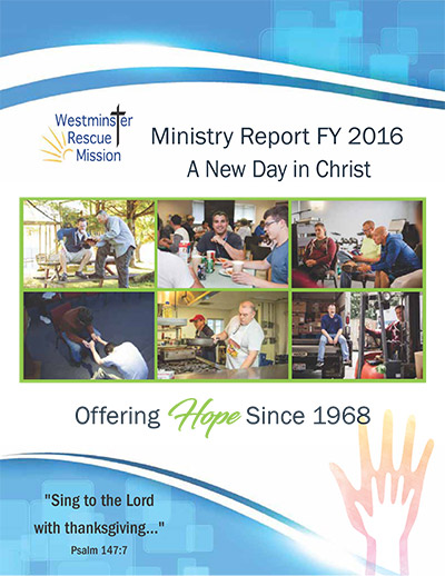 2016-WRM-Annual-Report-thumnail