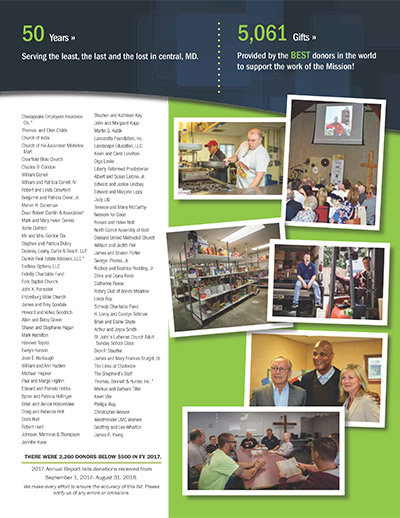 2017-WRM-Annual-Report-thumnail
