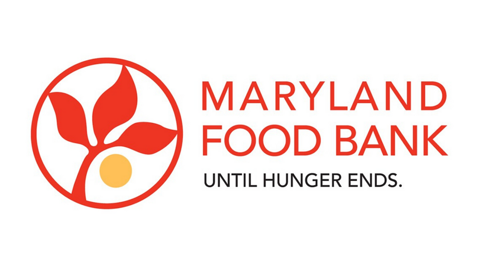 https://westminsterrescuemission.org/wp-content/uploads/Maryland-Food-Bank-Logo-large16x9_MDFB.png