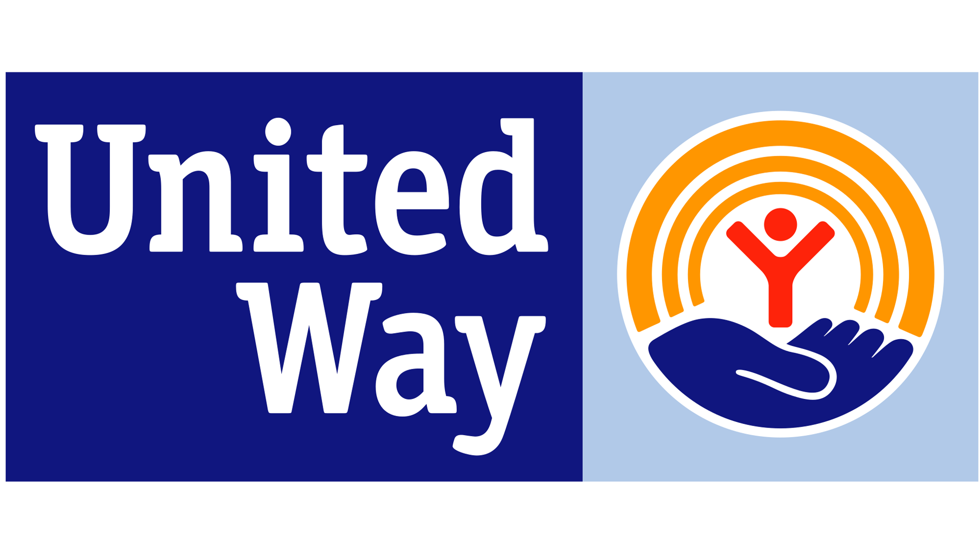 https://westminsterrescuemission.org/wp-content/uploads/United-Way-Logo.png