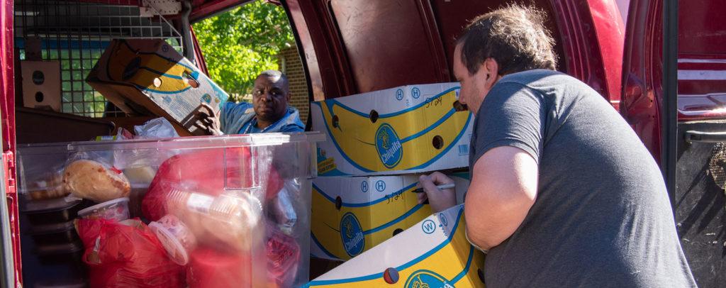 WRM-food-truck-1-1024x406