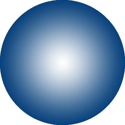 Find a Drop-Off Blue Bin